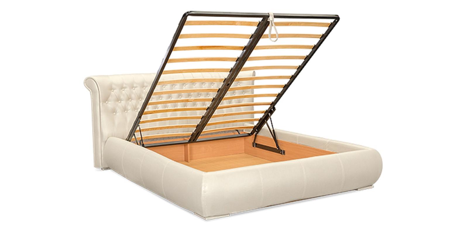 предмет одежды кровать с подъемным механизмом фото знойную жару