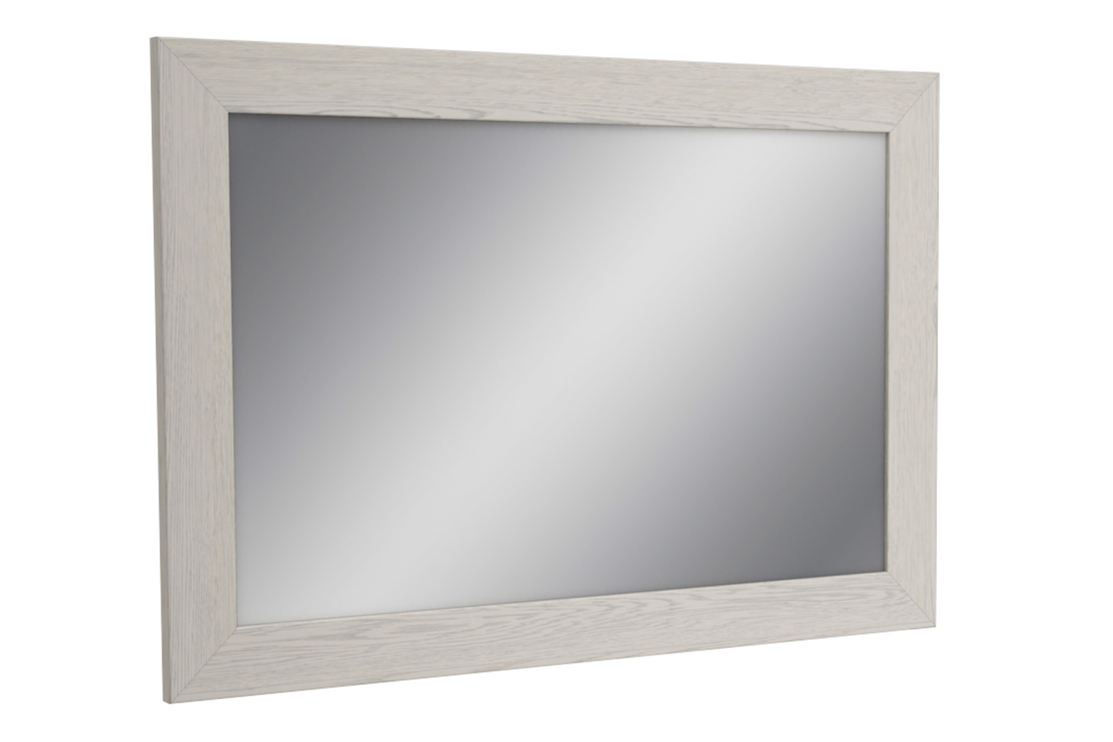 ������� ��������� HomeMe ���� AEW0079000