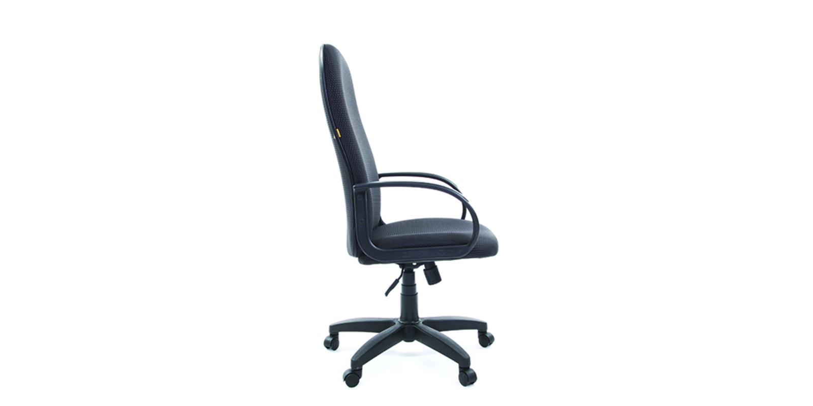 Кресло для руководителя HomeMe от HomeMe.ru