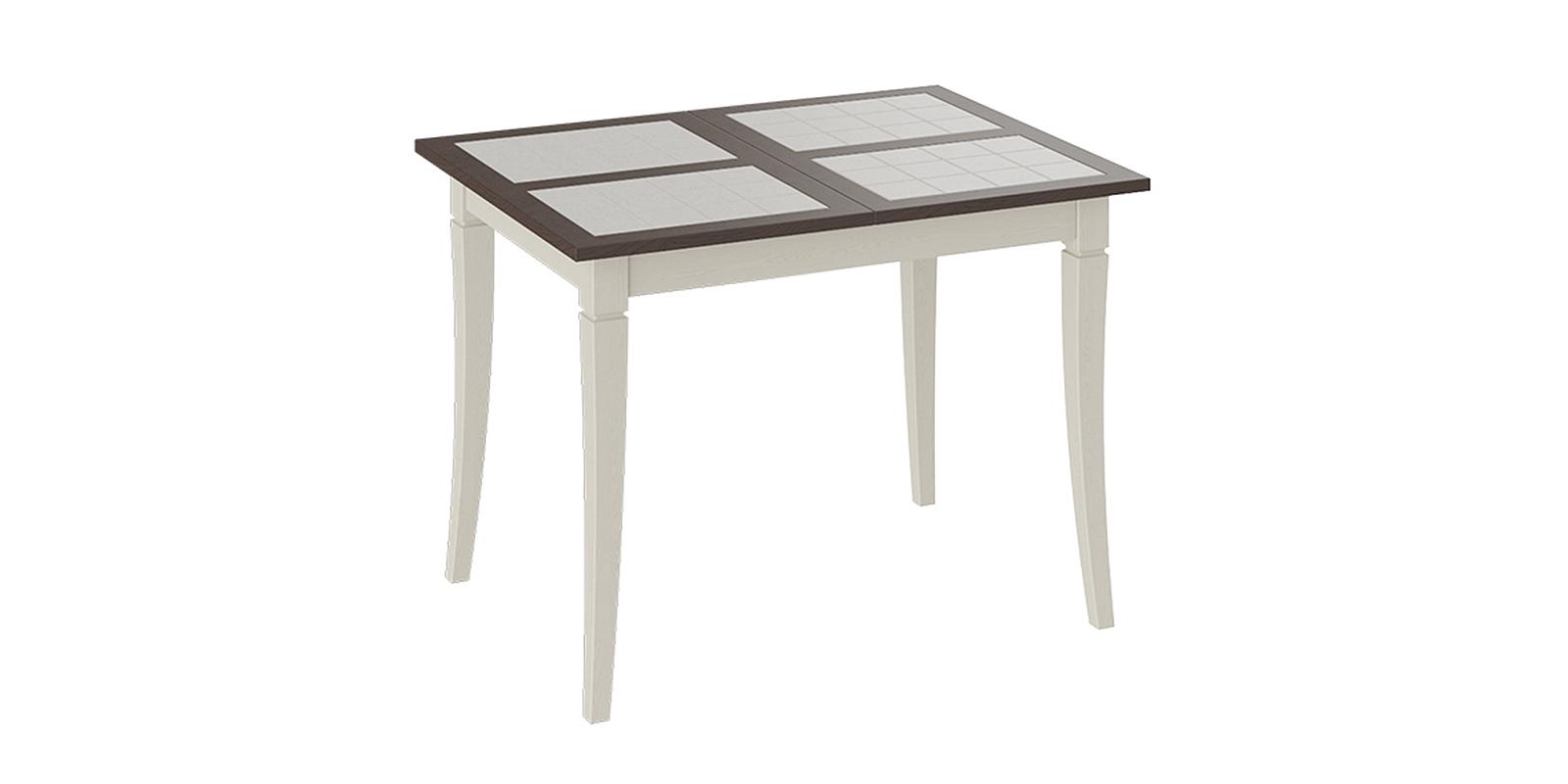 Стол обеденный HomeMe Колорадо AEF0170000