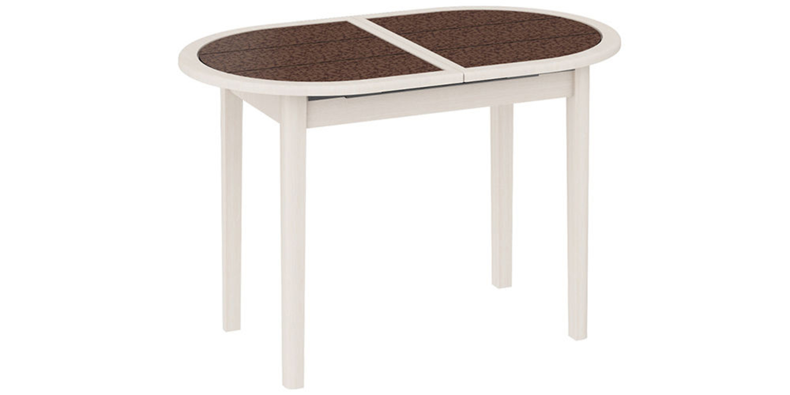 Стол обеденный HomeMe Кемер О AEF0130000