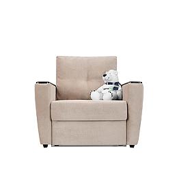 мягкая мебель купить мягкую мебель в москве в интернет магазине по