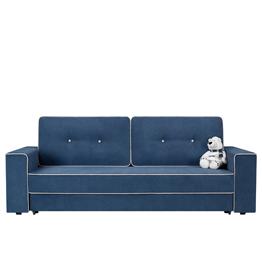 диваны из экокожи купить недорого угловой или прямой диван из