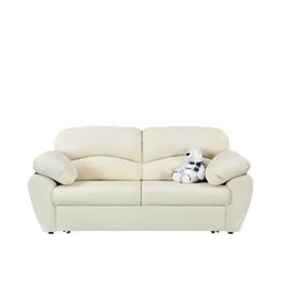 диваны купить в москве диван от производителя в интернет магазине