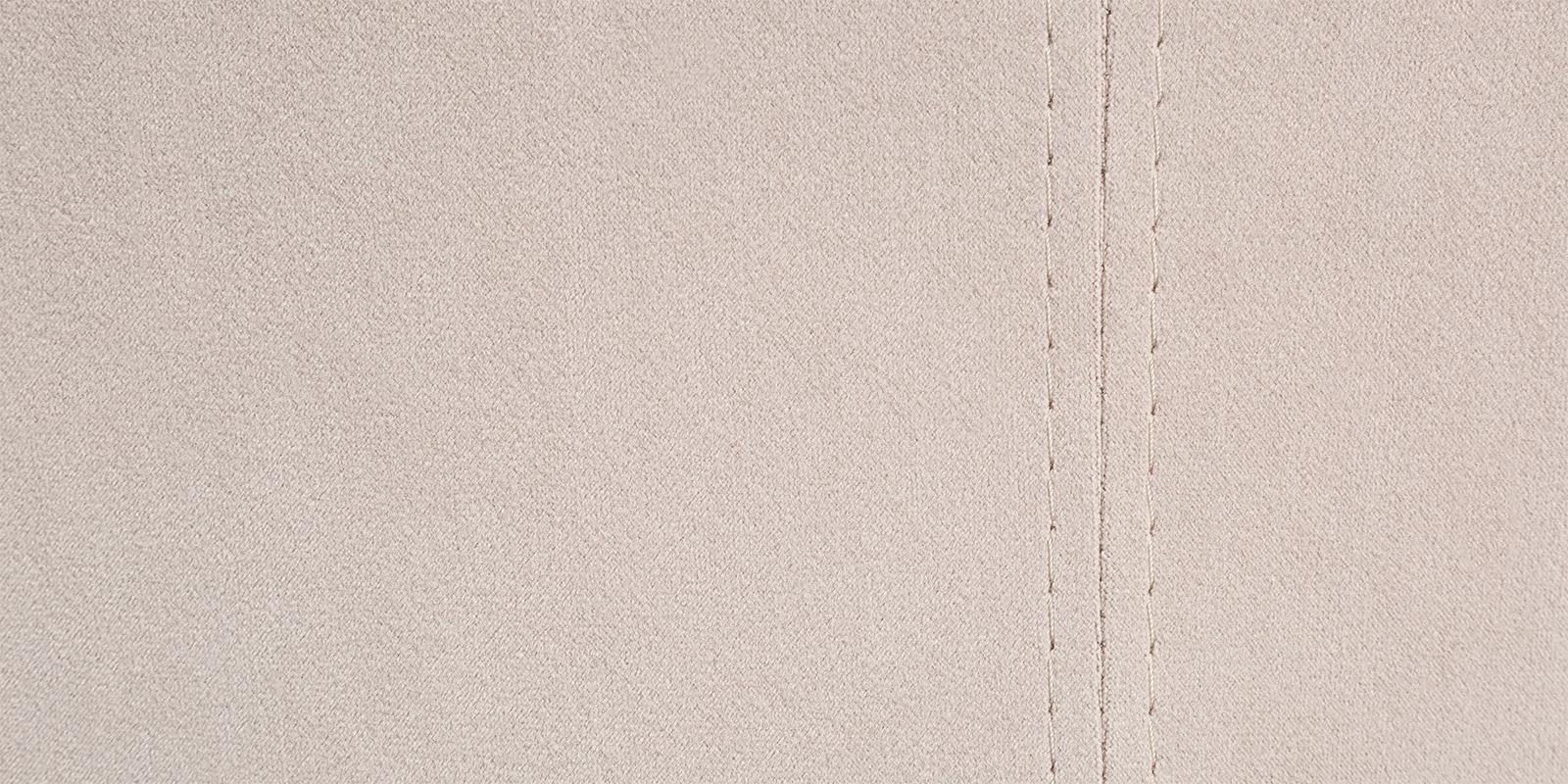 Velure темно-коричневый (Велюр)