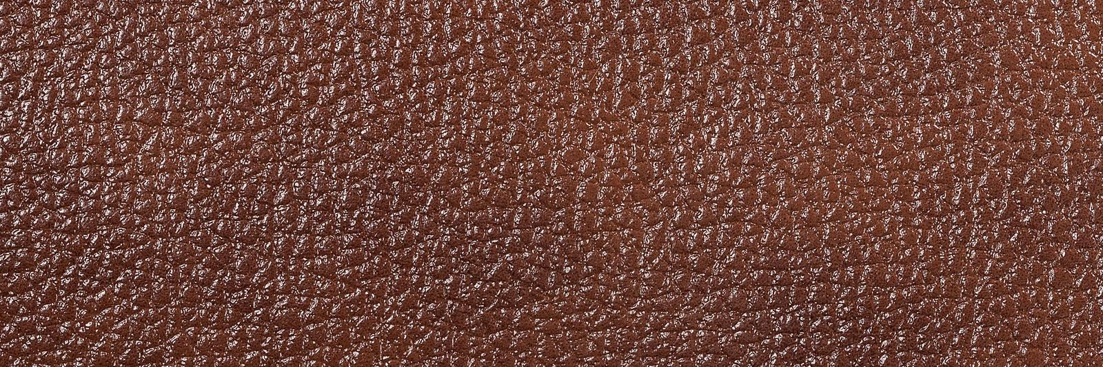 Диван кожаный угловой Эвита Коричневый (Натуральная кожа, левый) от HomeMe.ru