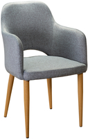 Кресло Ledger
