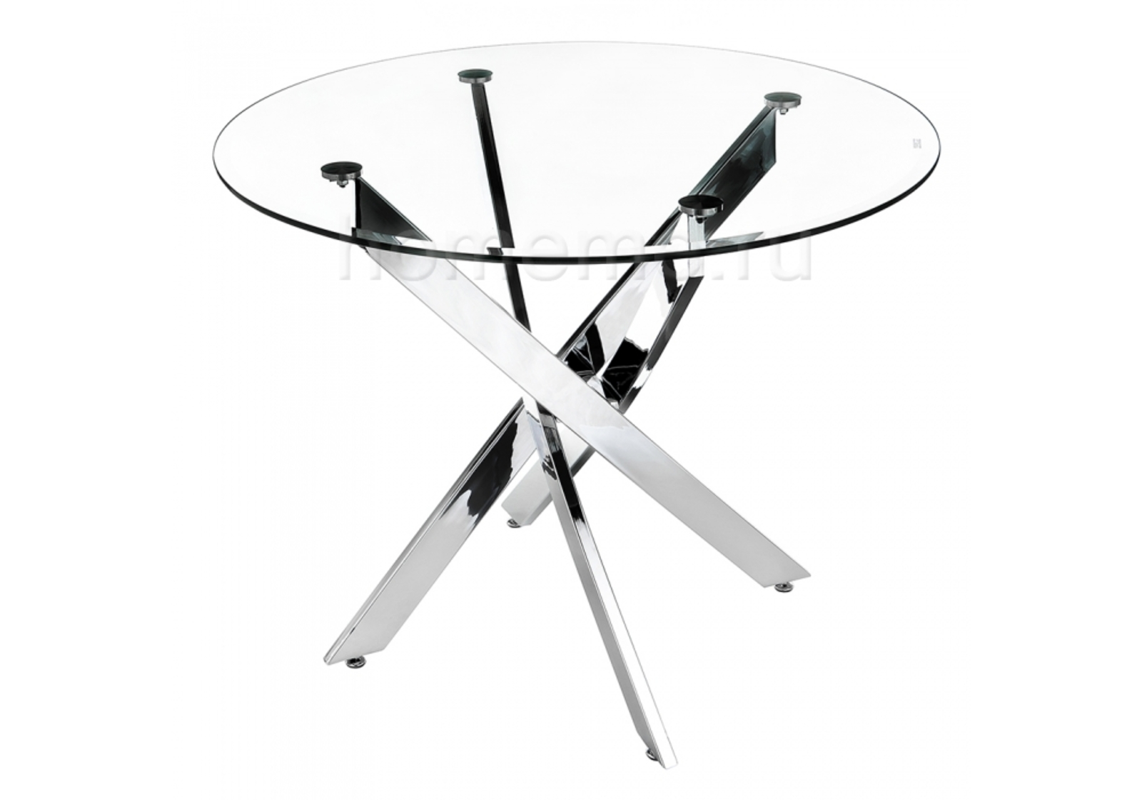 Кухонный стол HomeMe Komo 1 90 11238 от Homeme.ru