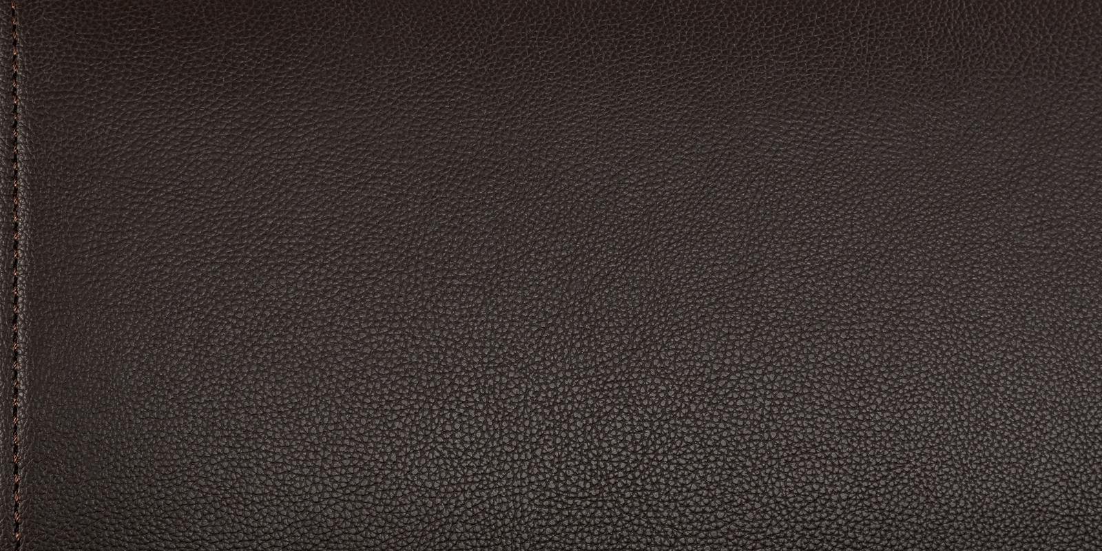 Мягкая кровать 200х160 Флора с подъемным механизмом (Luxe коричневый)