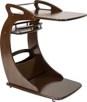 """Подкатной столик """"Фаворит"""" IMP0007630"""