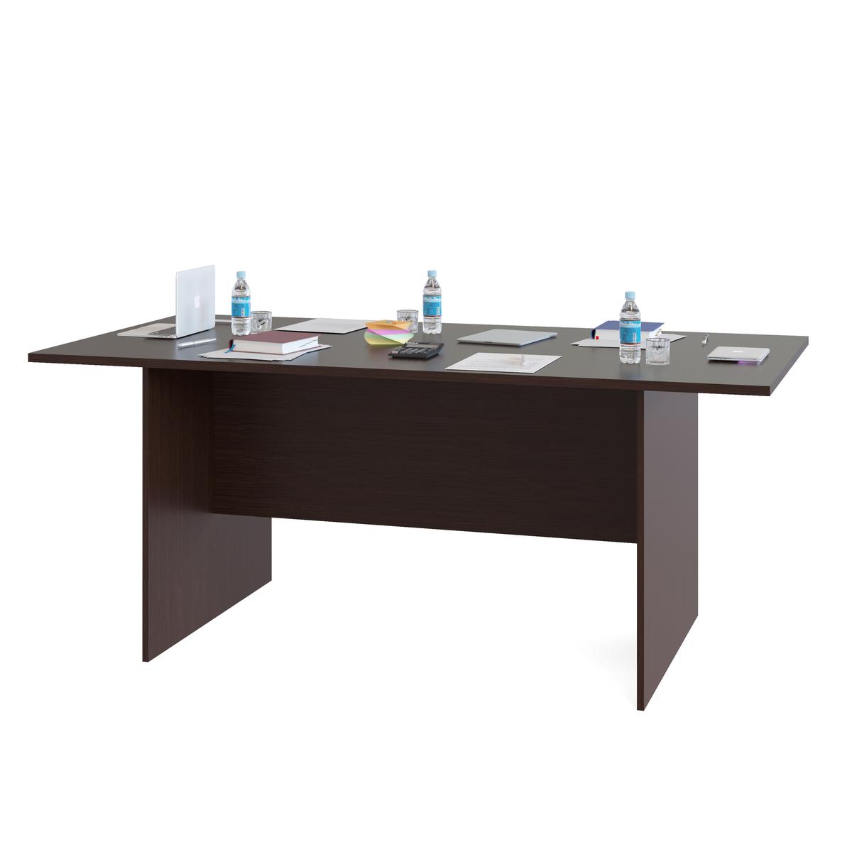 Письменный стол AFU0260000