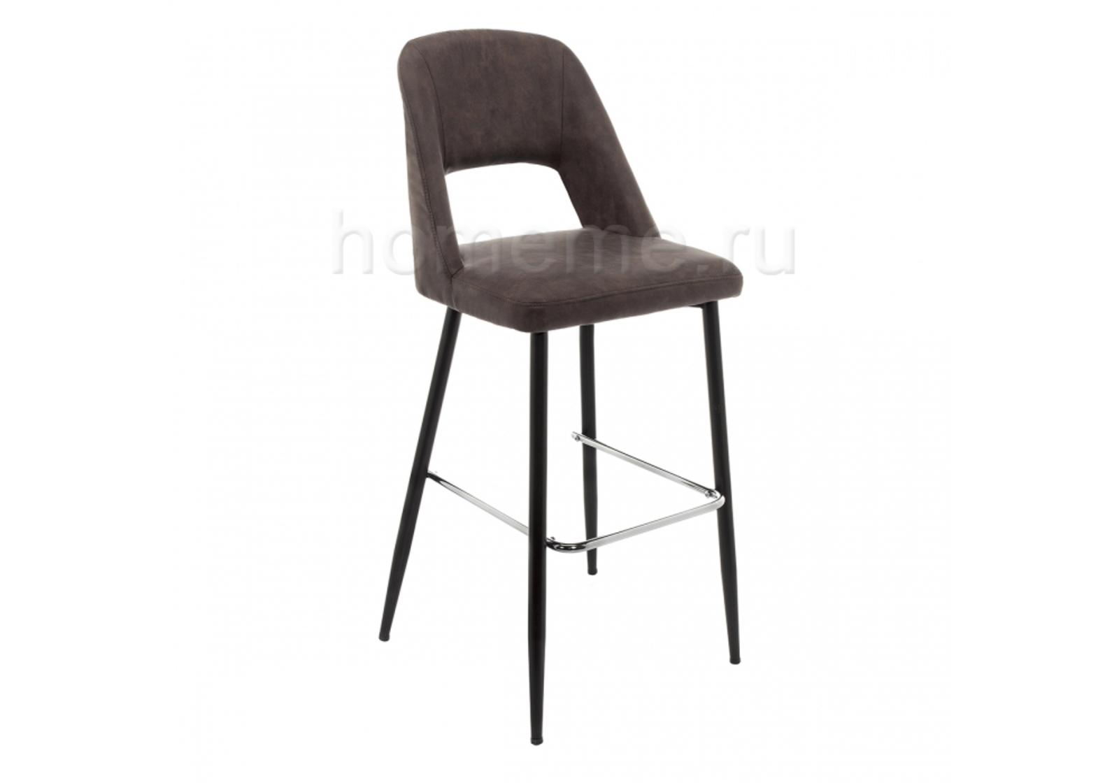 Барный стул Lido серый 11362 Lido серый 11362 (17554)