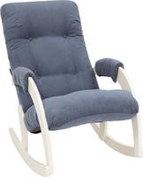 Кресло-качалка, модель 67 IMP0002720