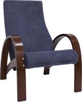 Кресло для отдыха, Модель S7