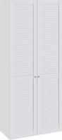 Шкаф для одежды с 2-мя дверями «Ривьера»