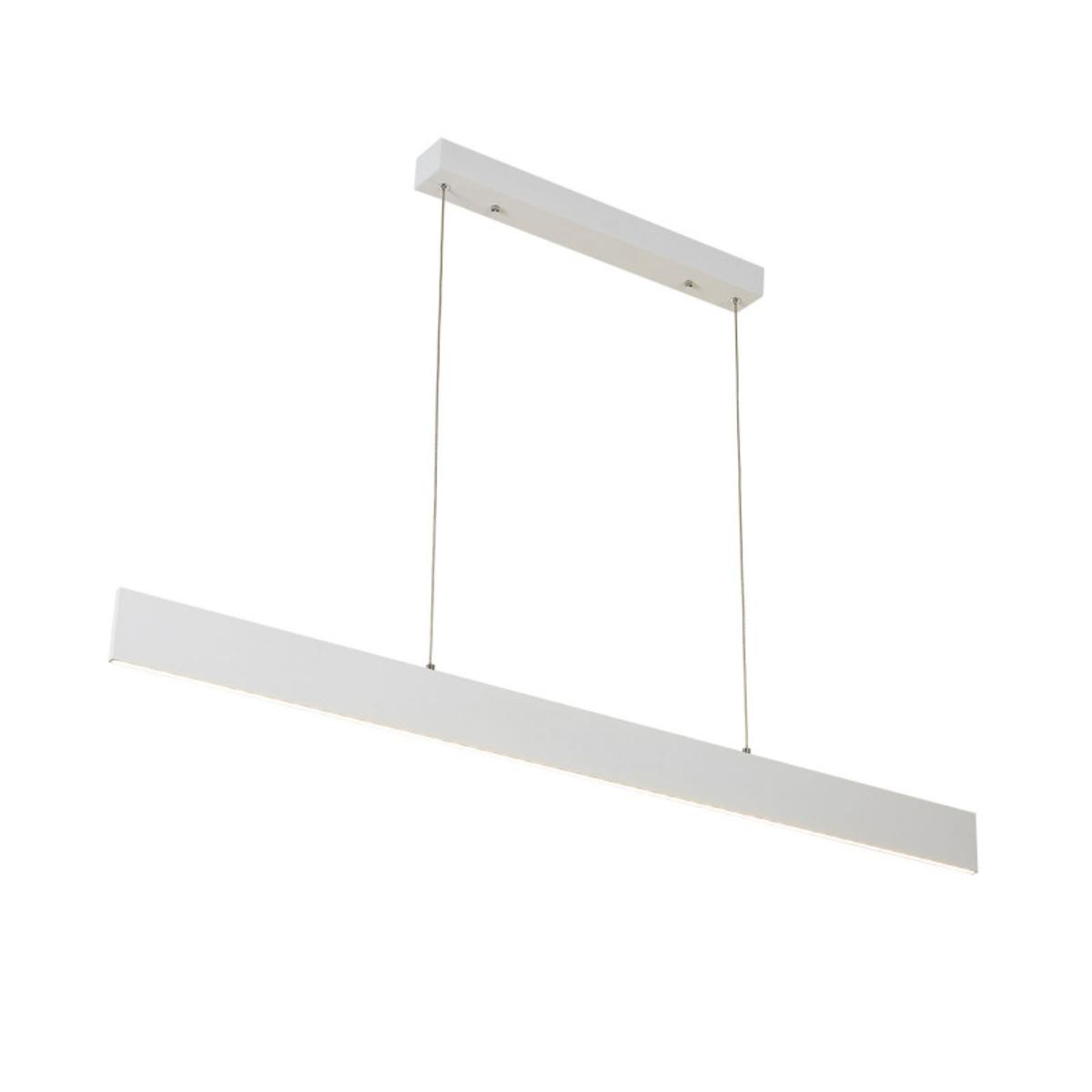 Купить Подвесной светильник Рейзор CL719340, HomeMe