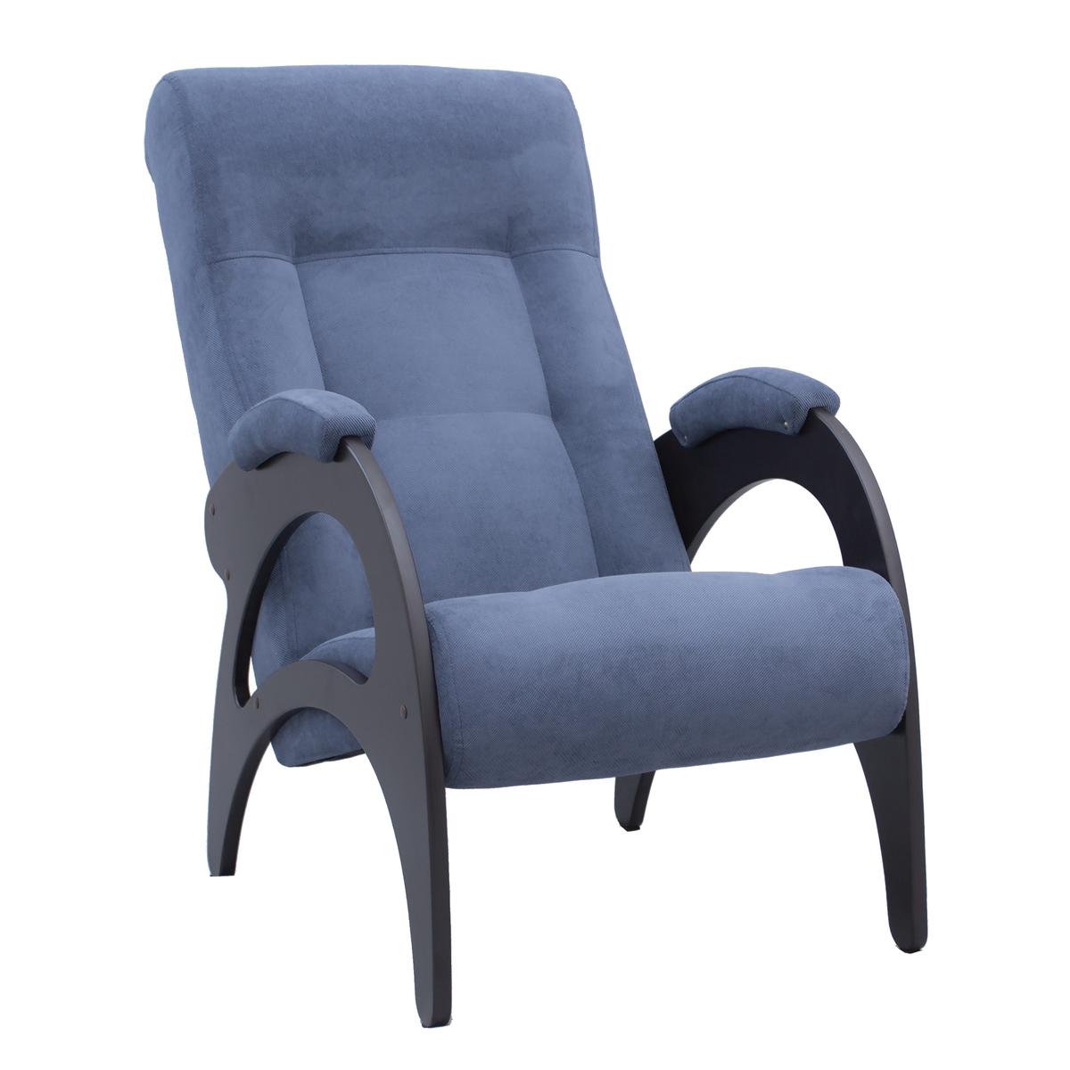 того, картинка кресло для отдыха электроснабжение уссурийске