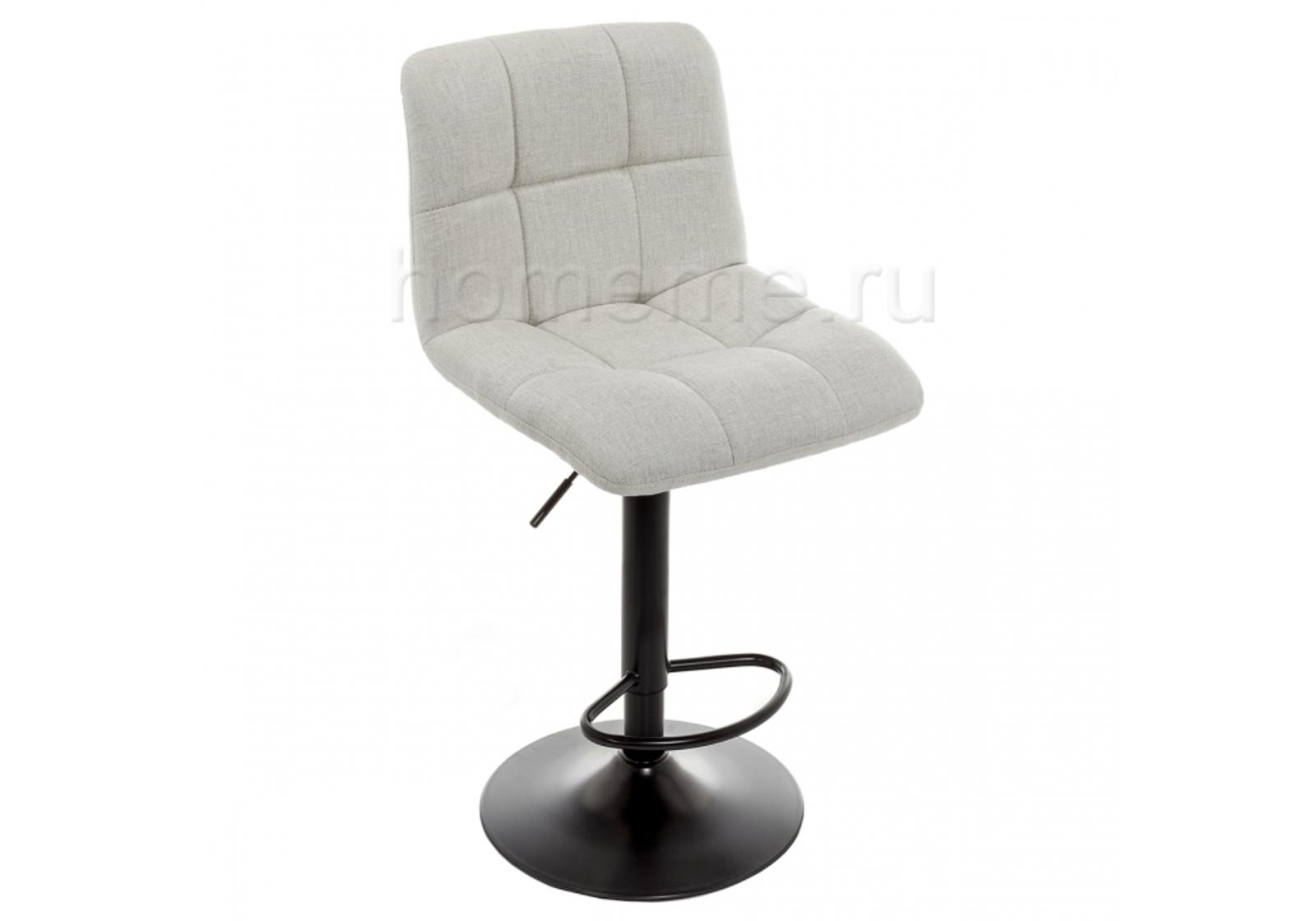 Барный стул Milton бежевый 11354 Milton бежевый 11354 (17551)
