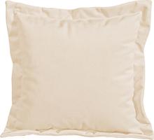 Подушка малая П2