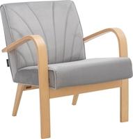 Кресло для отдыха Шелл IMP0011800