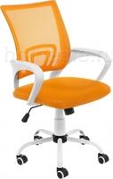 Ergoplus оранжевое 11636