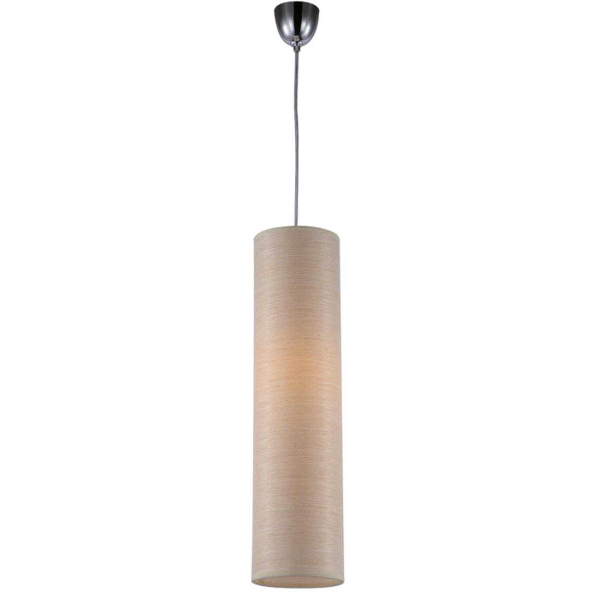 Купить Подвесной светильник Largo 1359-1P, HomeMe
