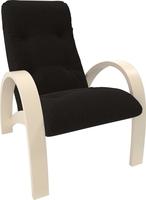 Кресло для отдыха Модель S7 IMP0010820