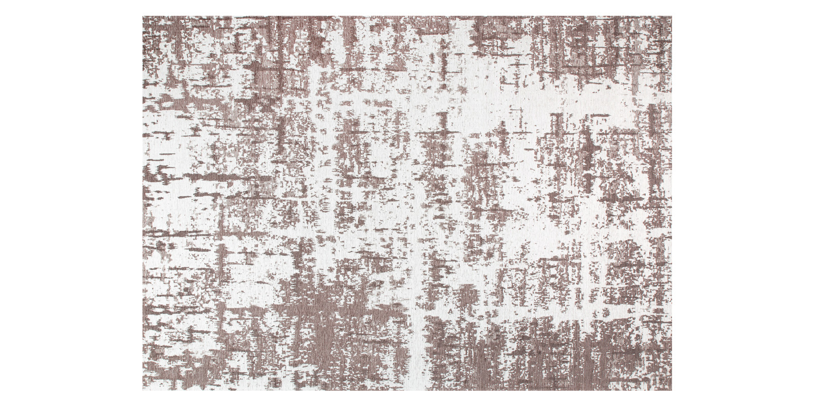 Ковер ELZA STANLY мультиколор (135x200)