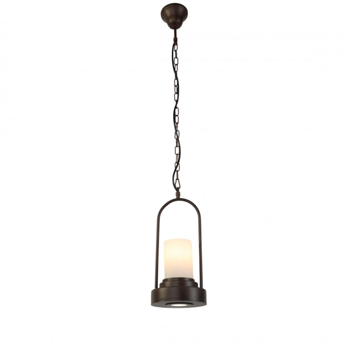 Купить Подвесной светильник CAPANNA 2059-2P, HomeMe