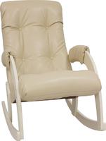 Кресло-качалка, модель 67 IMP0002680