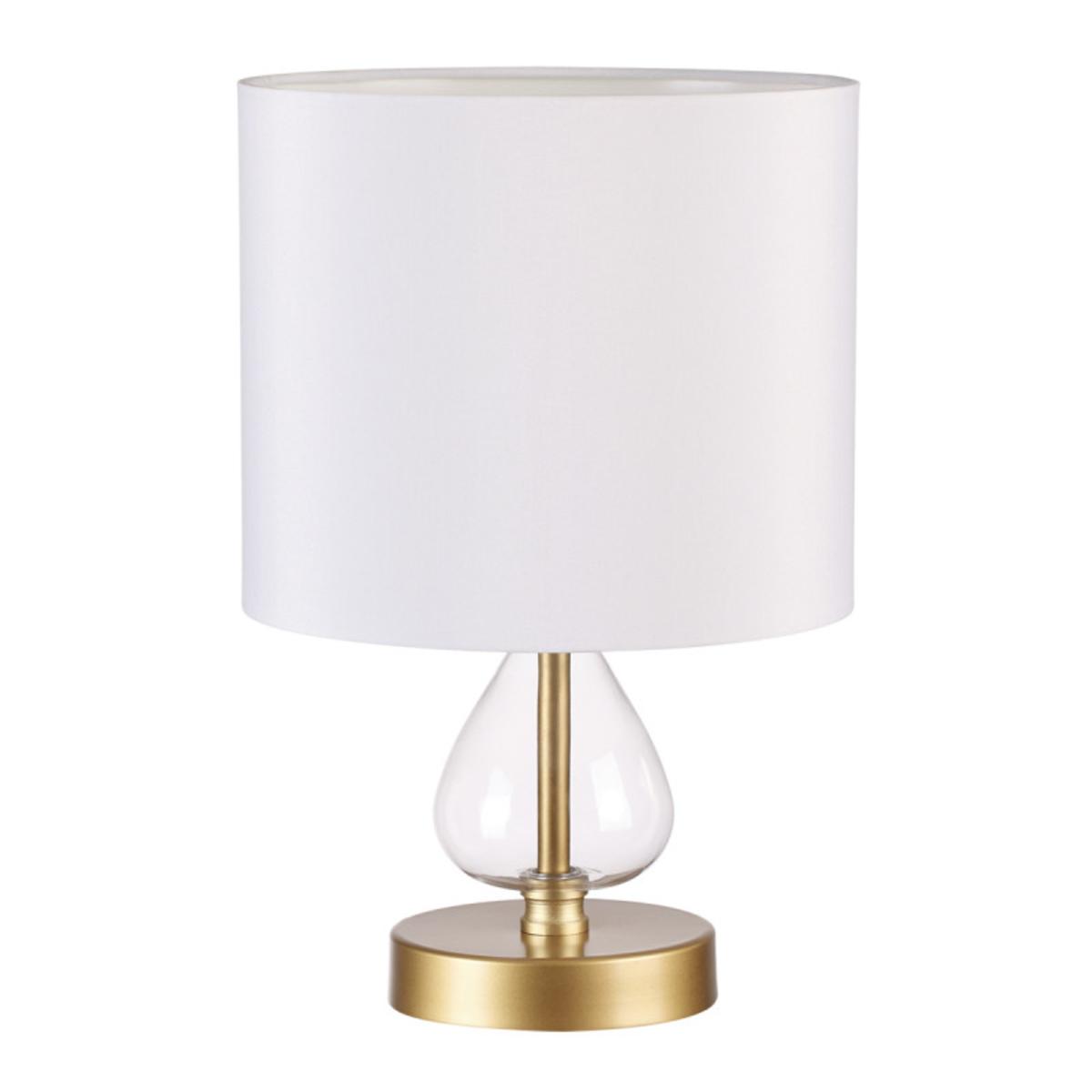 Купить Настольная лампа Giada Настольная лампа Odeon Light 3802/1T (15946), HomeMe