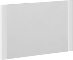 Панель с зеркалом «Наоми»