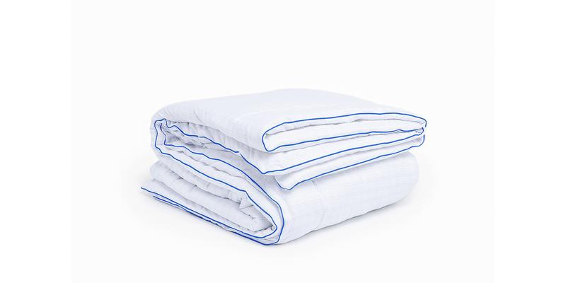 Одеяло Blue Sleep Duvet 200х140