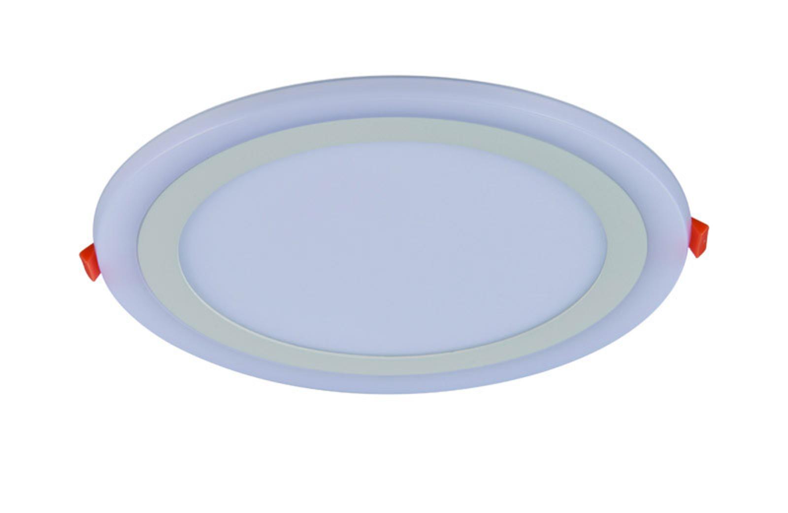Купить Встраиваемый светильник RIGEL A7624PL-2WH, HomeMe