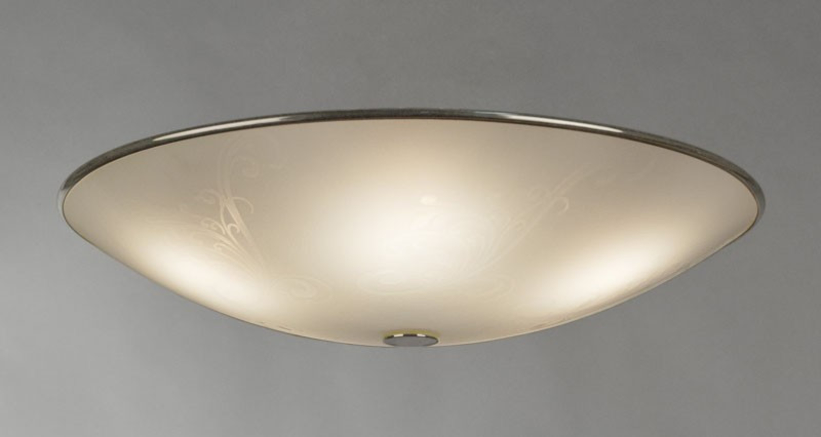 Купить Накладной светильник Лайн 911 CL911503, HomeMe