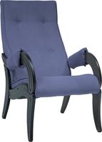 Кресло для отдыха, модель 701 IMP0000350