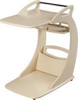Подкатной столик «Фаворит» IMP0001330