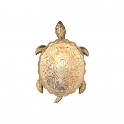 Детское бра Turtle Детское бра Favourite 2254-1W (15995)