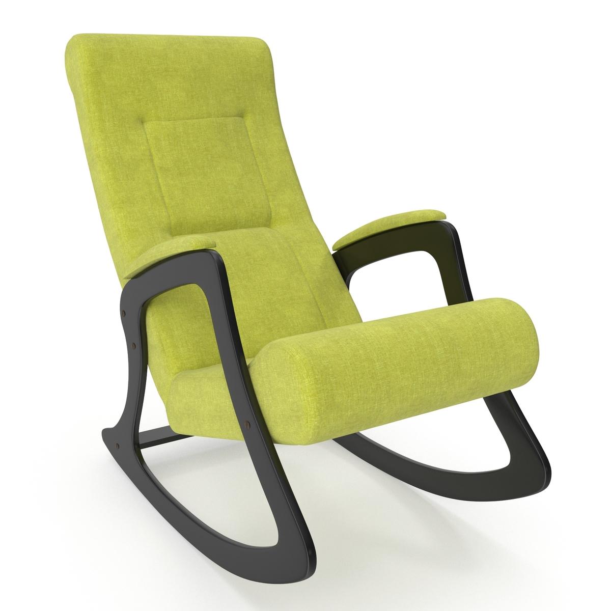 Кресло-качалка, модель 2 Кресло-качалка, модель 2 (13571) фото