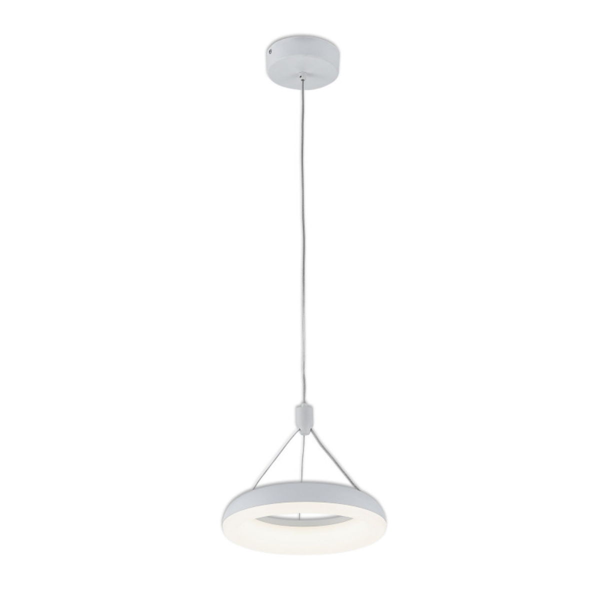 Купить Подвесной светильник Паркер Подвесной светильник Citilux CL225110r (14429), HomeMe