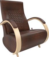 Кресло-глайдер Balance 3 IMP0005160
