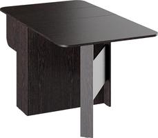 Стол раскладной Визит AEF0353000