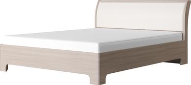 Кровать-3 с ортопедическим основанием 1600 Прато
