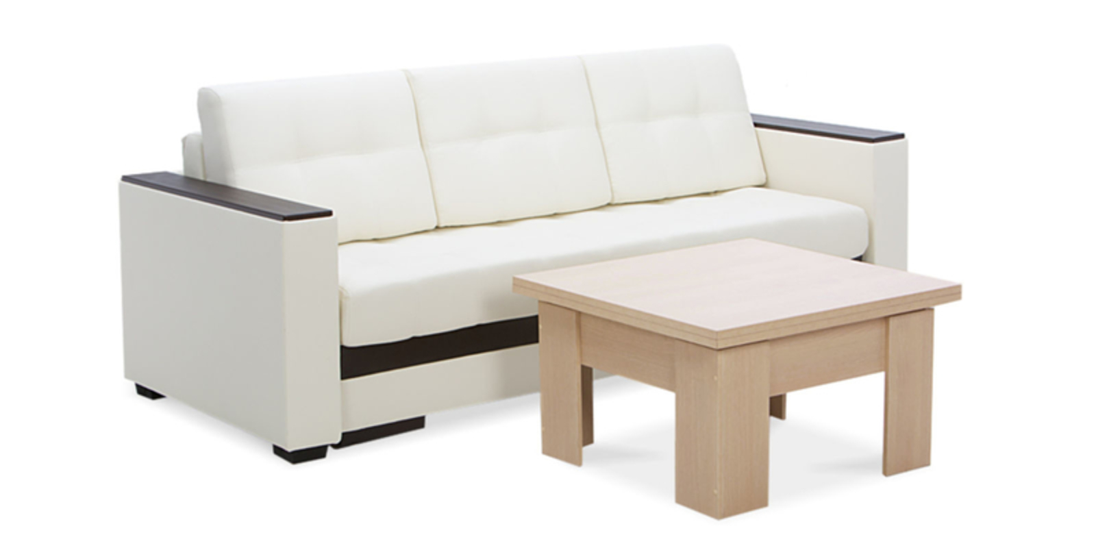 Стол трансформер AEF0294000