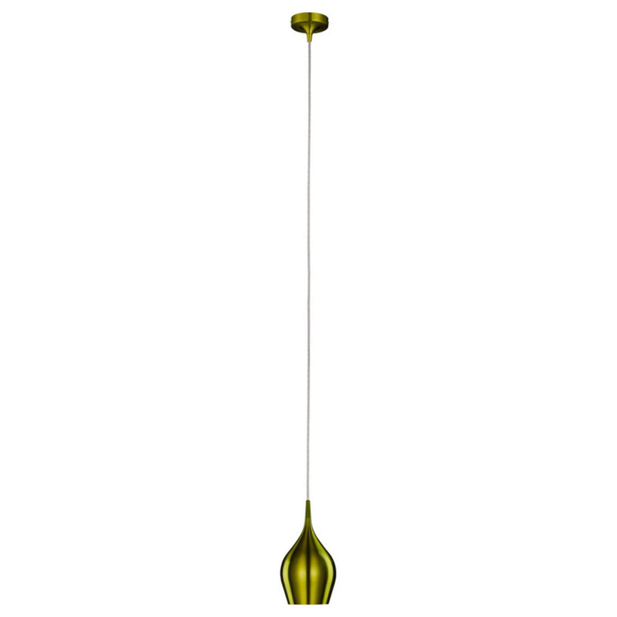 Купить Подвесной светильник Vibrant A6412SP-1GR, HomeMe