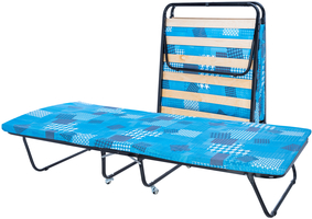 Кровать раскладная Leset Модель 218