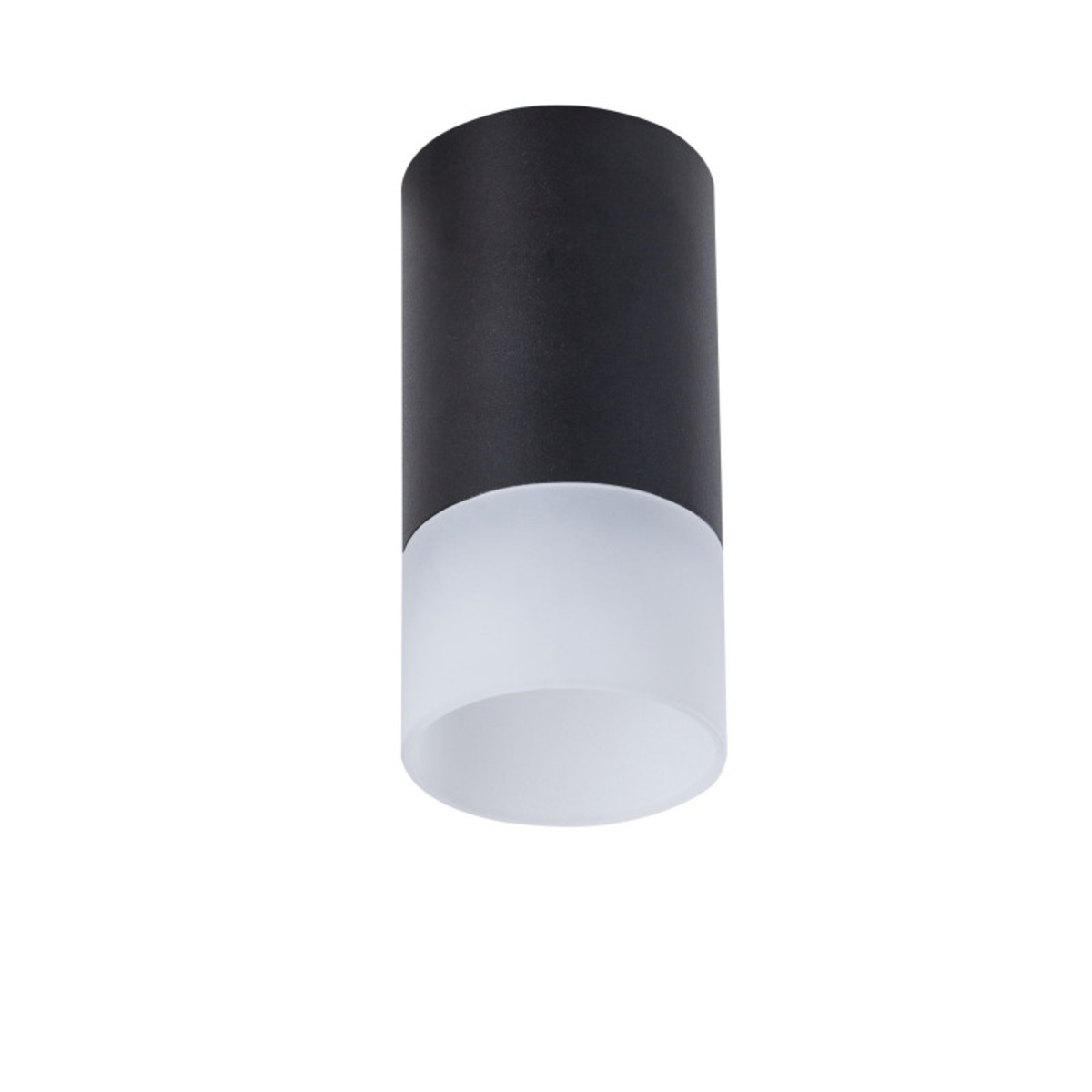 Купить Накладной светильник Ceiling & Wall+C007CW Накладной светильник Maytoni C007CW-01B (14617), HomeMe