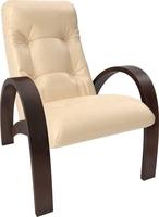 Кресло для отдыха Модель S7 IMP0008710