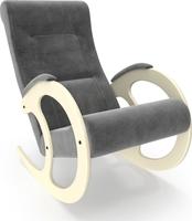 Кресло-качалка Модель 3 IMP0016350