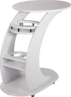 Подкатной столик «Люкс» IMP0001220